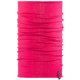Regatta Multitube Neckwear pink